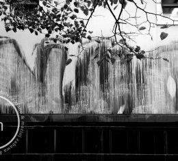 Projektowanie wnętrz, Kraków, Tarnów, Architektura, Architektura wnętrz, aranżacja wnętrz, Projektowanie wnętrz Kraków, Projektowanie wnętrz Tarnów, Architektura Kraków, Architektura Tarnów. Aranżacja wnętrz Kraków, Aranżacja wnętrz Tarnów,