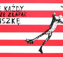 Maciej Zabawa - SZABLONY