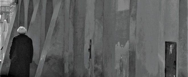 Wieża Ciśnień BANIA