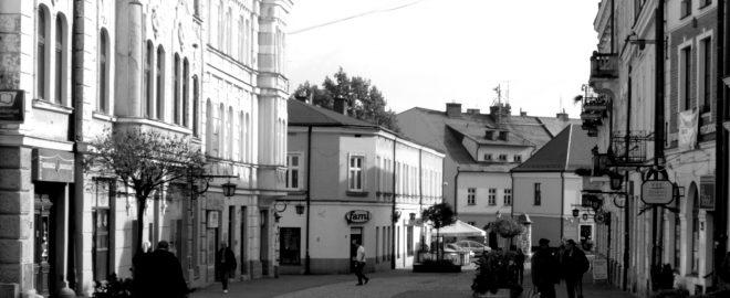 Wałowa 39