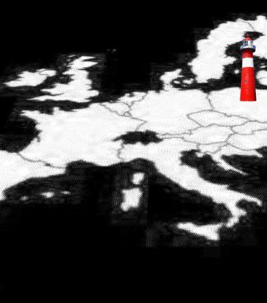 100 Rocznica Odzyskania Niepodległości przez Polskę