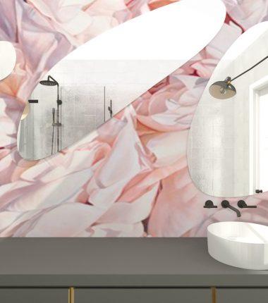 Aranżacja łazienki TARNÓW