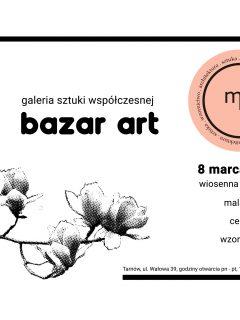 BAZAR ART