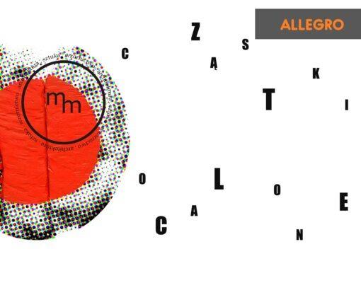 XXXIV Licytacja Allegro